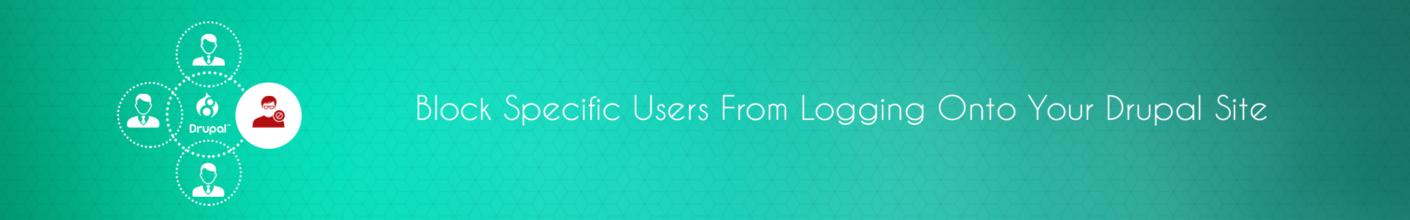 Block Specific Users From Logging Onto Your Drupal Site_Blog