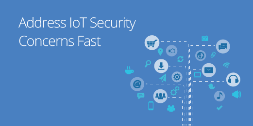 Blog_Tekriti_IoT Security