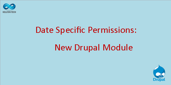Date specific Permissions_0