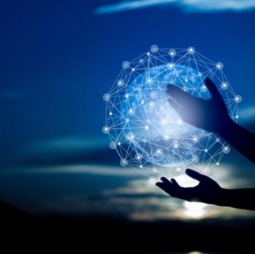 Hybrid Integration Strategy for Digital Transformation