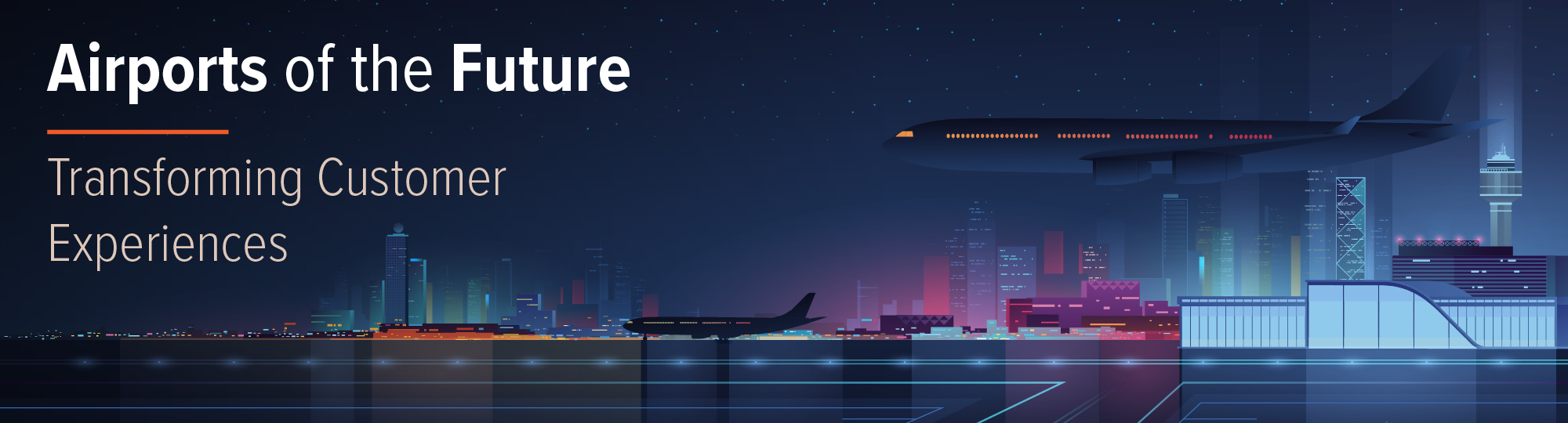 IoT in Airports-01