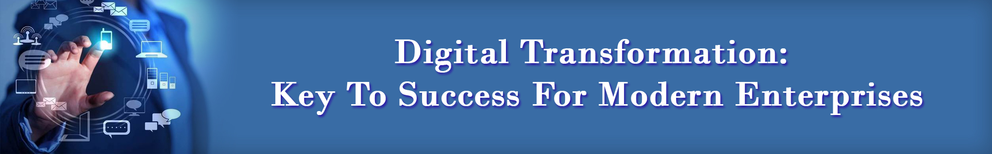 Key-To-Success_digitaltransformation_1