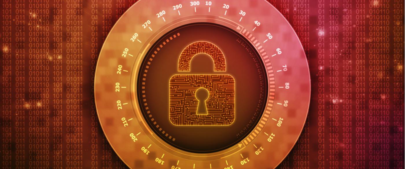 Data Encryption/Decryption in SAP PI/PO