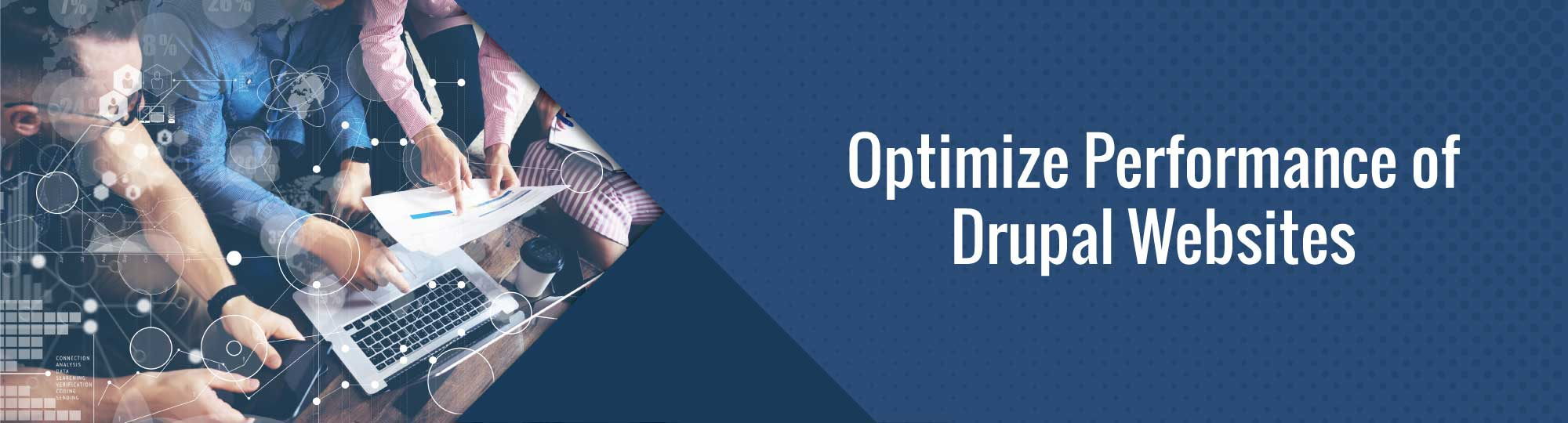Drupal Website Performance