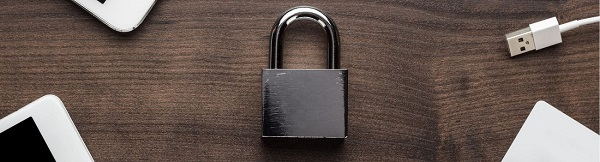 PGP Encryption and Decryption