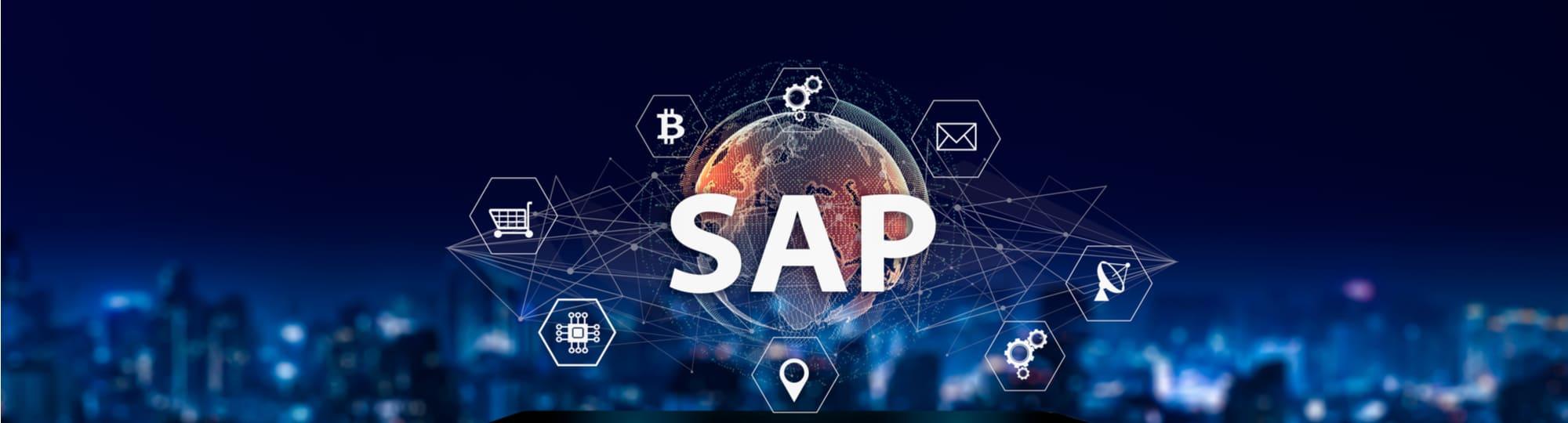 client certificate authentication in SAP PI/PO