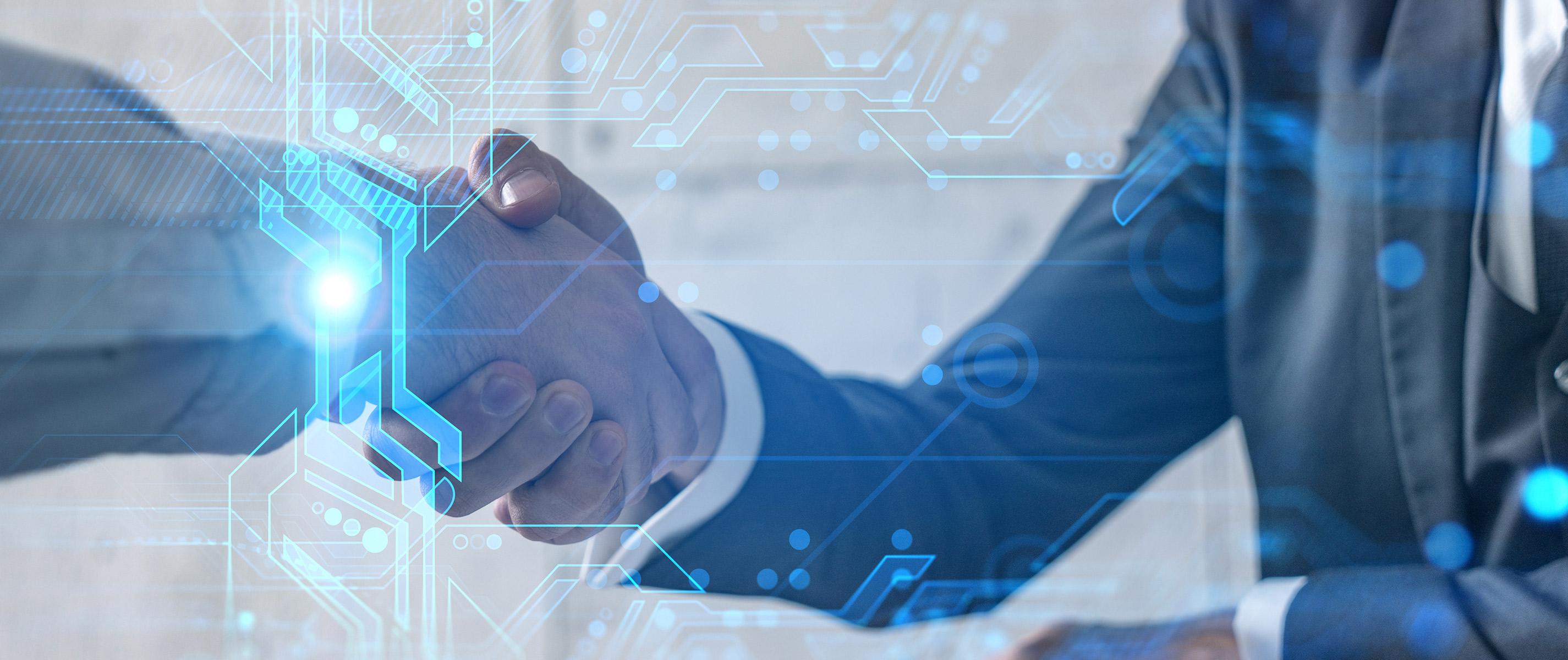 Momentive Quartz Technologies (MQT) Selects Kellton Tech to Implement SAP S/4HANA