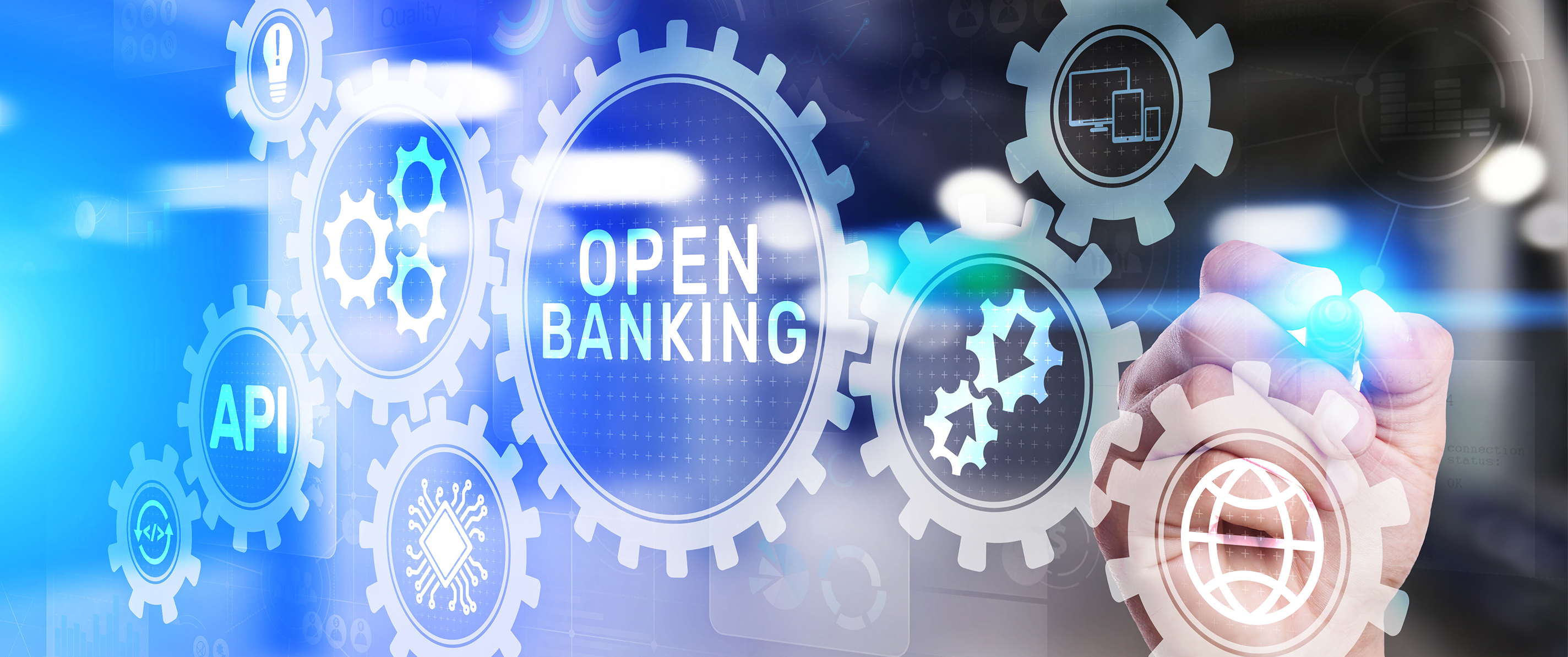 Open Banking – Unboxing a Ubiquitous Trend That Is Here to Stay