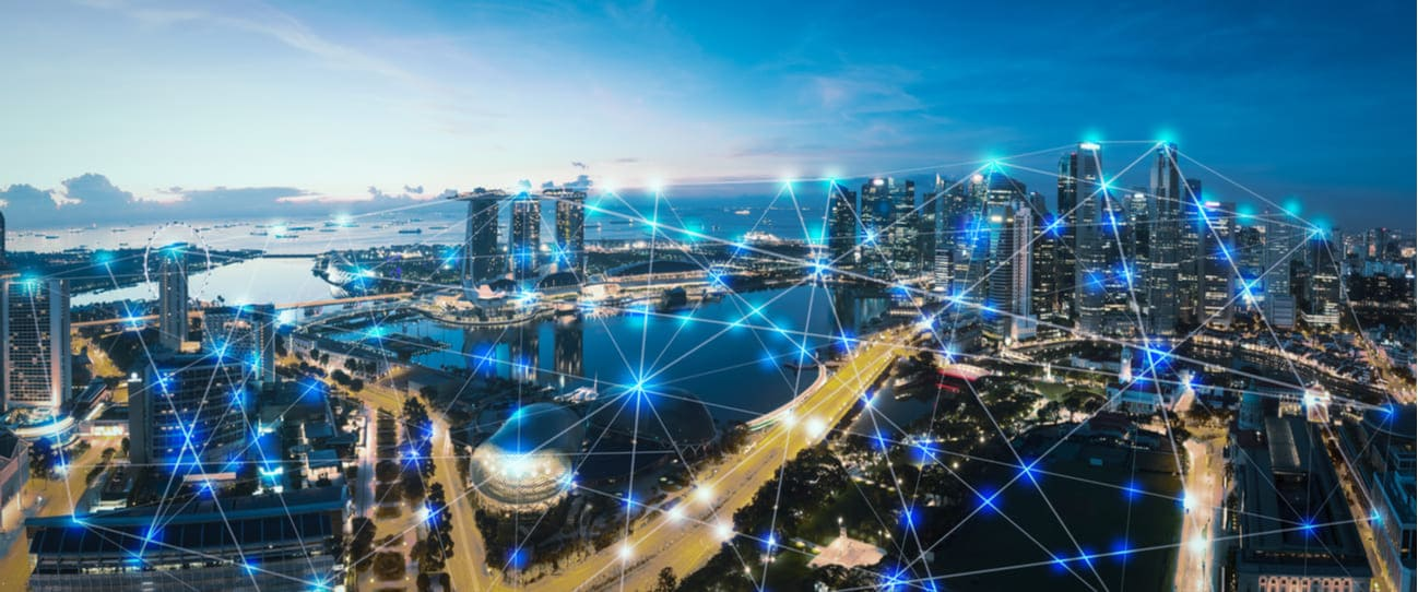 Your Guide to Building a Business Case for IoT