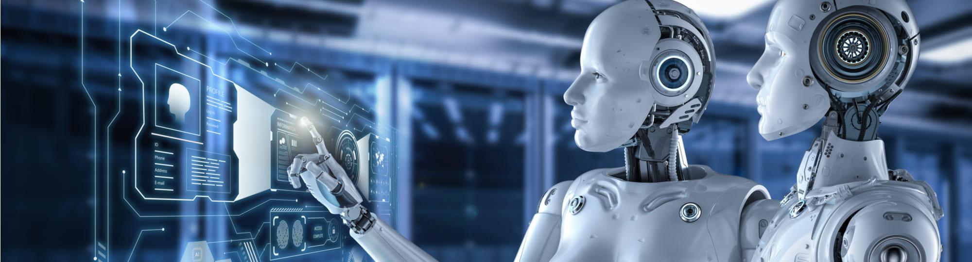 enterprise automation with Workato