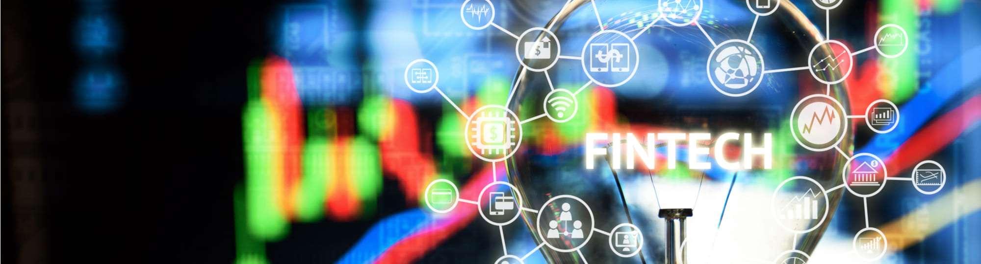 FinTech Trends of 2021