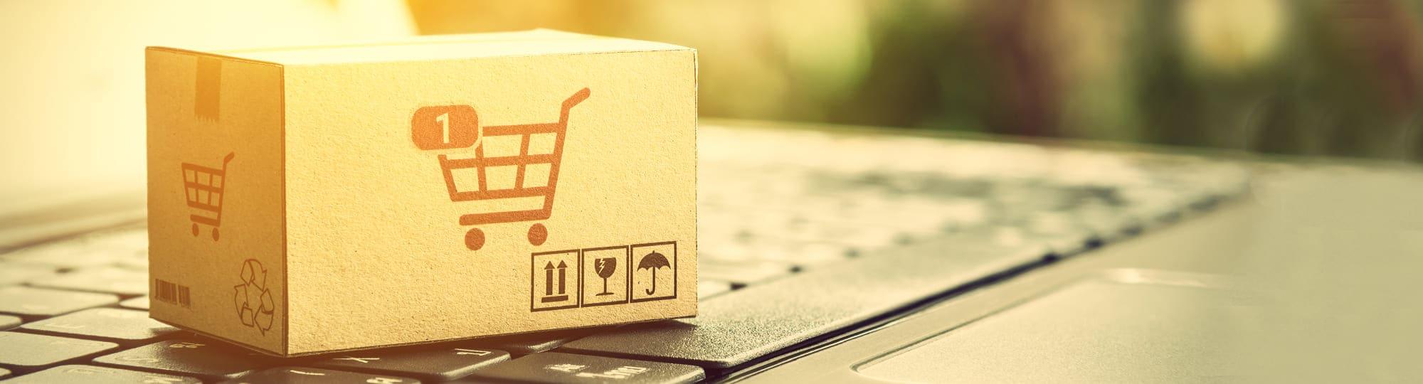 Shopify Store Development