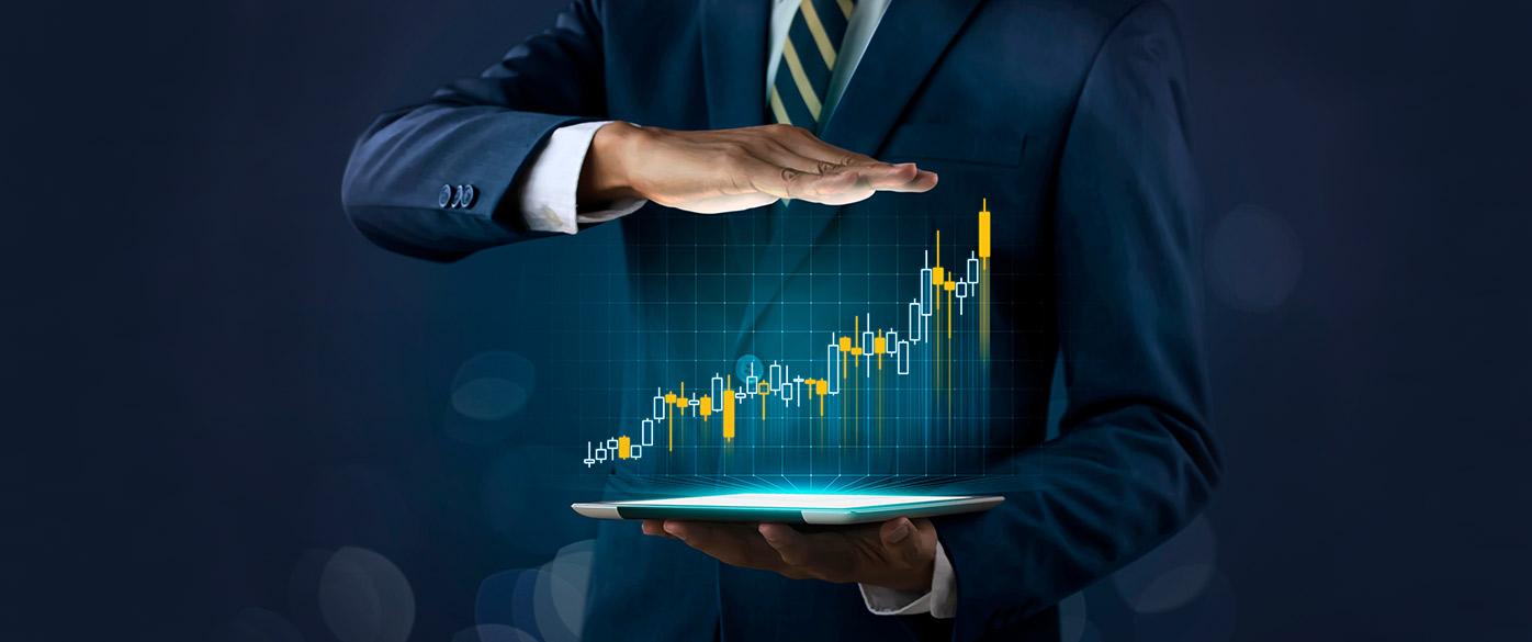 Kellton Tech Q4 FY21 PAT at Rs 189.1 Million; Up 30.0% on Y-o-Y basis