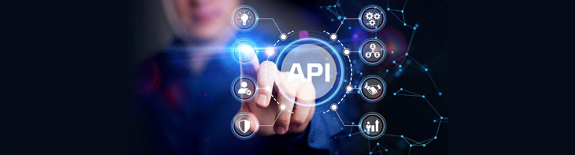 API Management Trends