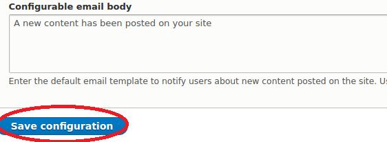 Admin Content Notification Configuration_ save template_Kelltontech.png