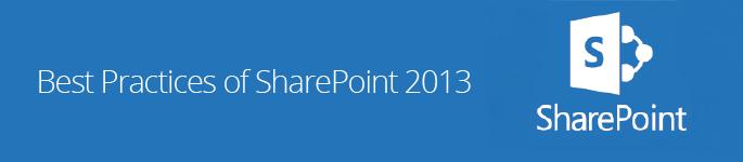 Best Practices of SharePoint2013_KelltonTech.png