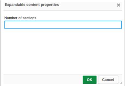 Content Module in Drupal Enhances.png