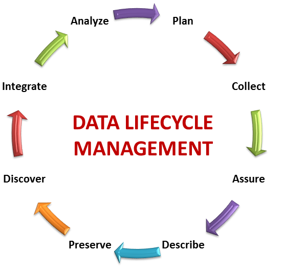 Data Lifecycle Management.png
