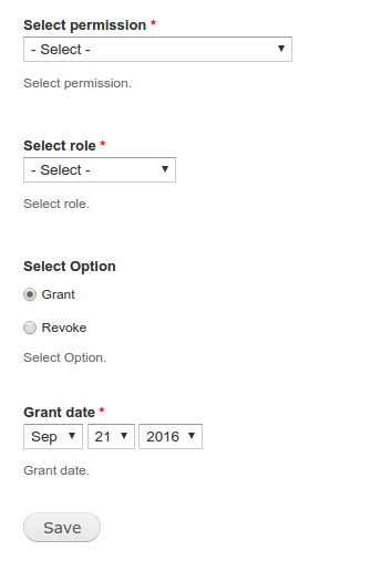 Date specific permissions add.png