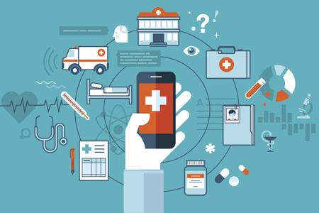 Health and technology.jpg