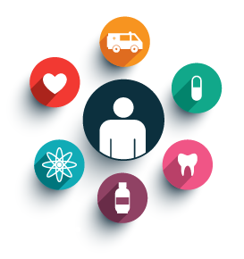 Healthcare + MSP _KelltonTech.png