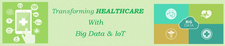 IoT in Helathcare_KelltonTech.png