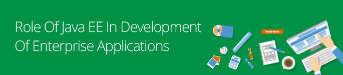 Java EE in application development_KelltonTech.png