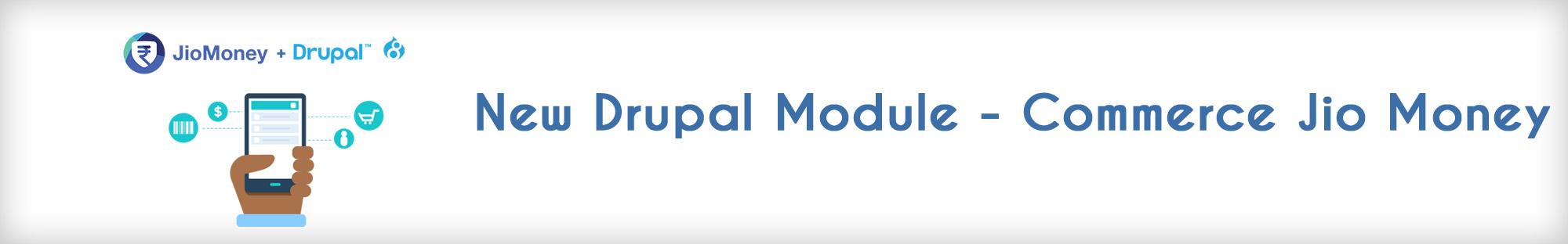 Jio-Money-New-Drupal-Module- Enhanced-Efficient-Mobile-Payments_blog copy.jpg