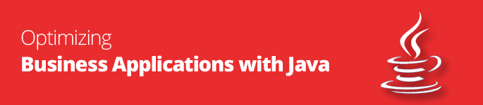 Optimizing Java Apps_KelltonTech.png