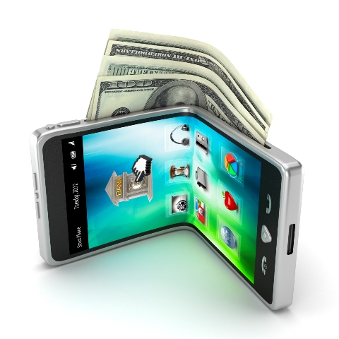 Technology and banking_KelltonTech