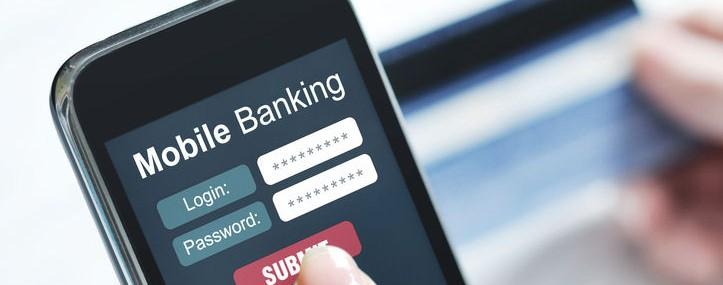 mobile banking_0