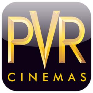 pvr cinemas icon.png