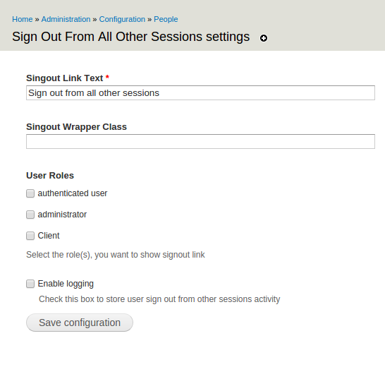 signout-session-settings