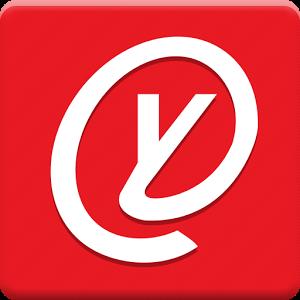 yebhi icon.png