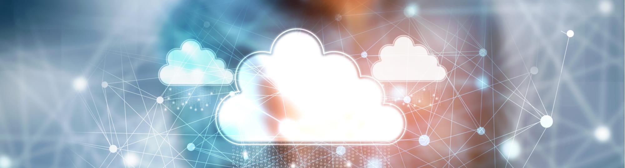 Cloud Adoption Maturity