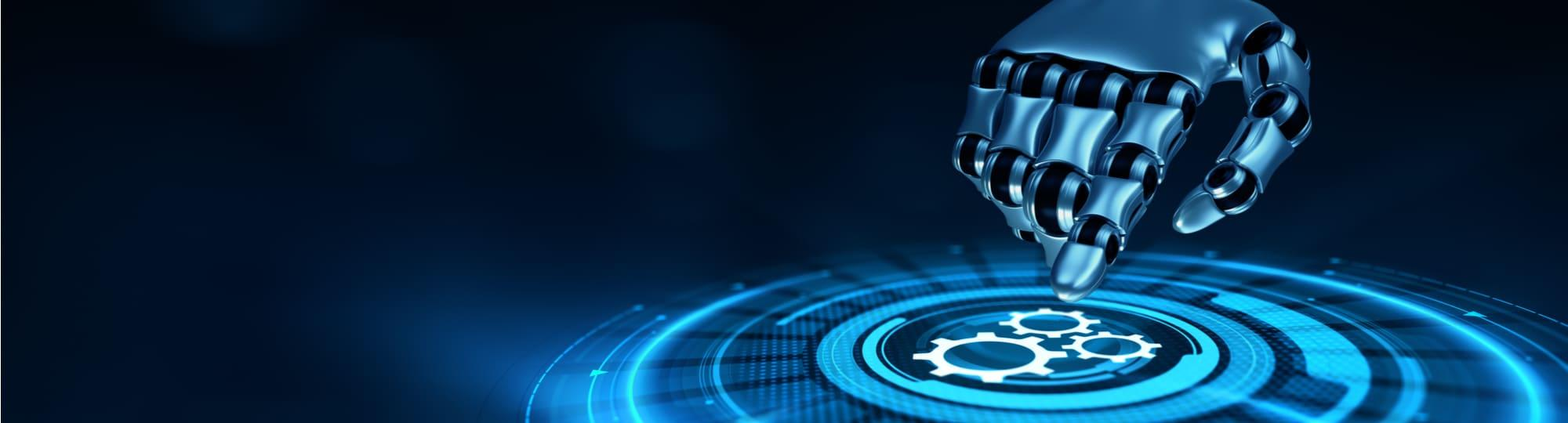 Workato Enterprise Automation Platform